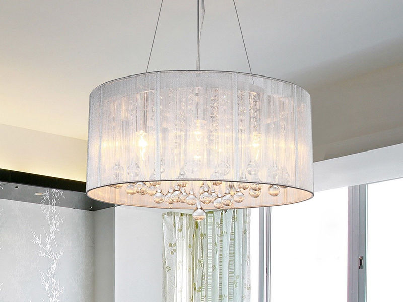 light shade ... ceiling light shades there are two main categories of ceiling light SZJHXYB