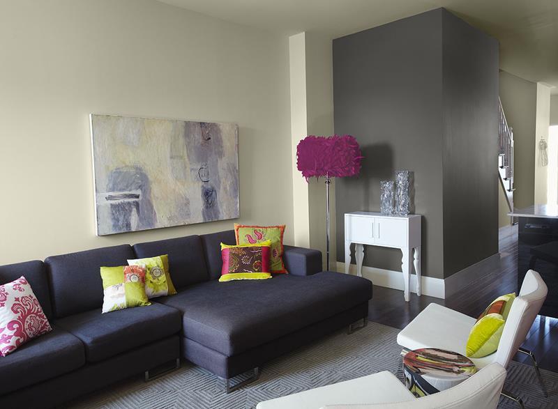 living room color ideas 23 living room color scheme ideas PLPTZSJ