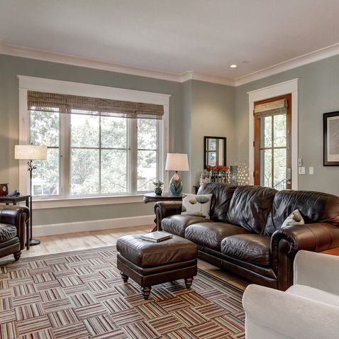 living room color ideas best 25+ living room paint colors ideas on pinterest | living room paint, ECTVKER