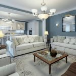 Living Room Color Ideas That Will Definitely Work