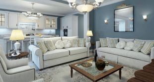 living room color ideas magnificent top colors for living rooms and living room new inspiations for living KMCXZPE