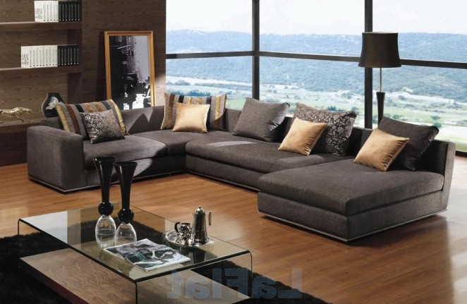 living room couches living room couches living room couch living room  living CRAKMTH