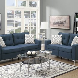 living room couches living room sets DTNPEIT