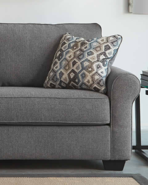 living room couches sofas u0026 couches MQDZZFP