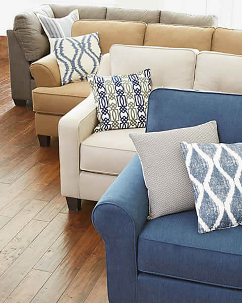 living room couches sofas u0026 couches TAWEFJU