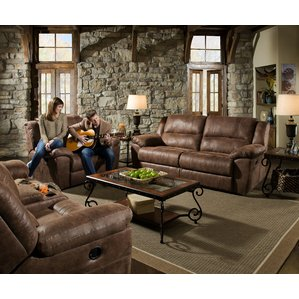 Living Room Furniture Sets Https://secure.img1 Ag.wfcdn.