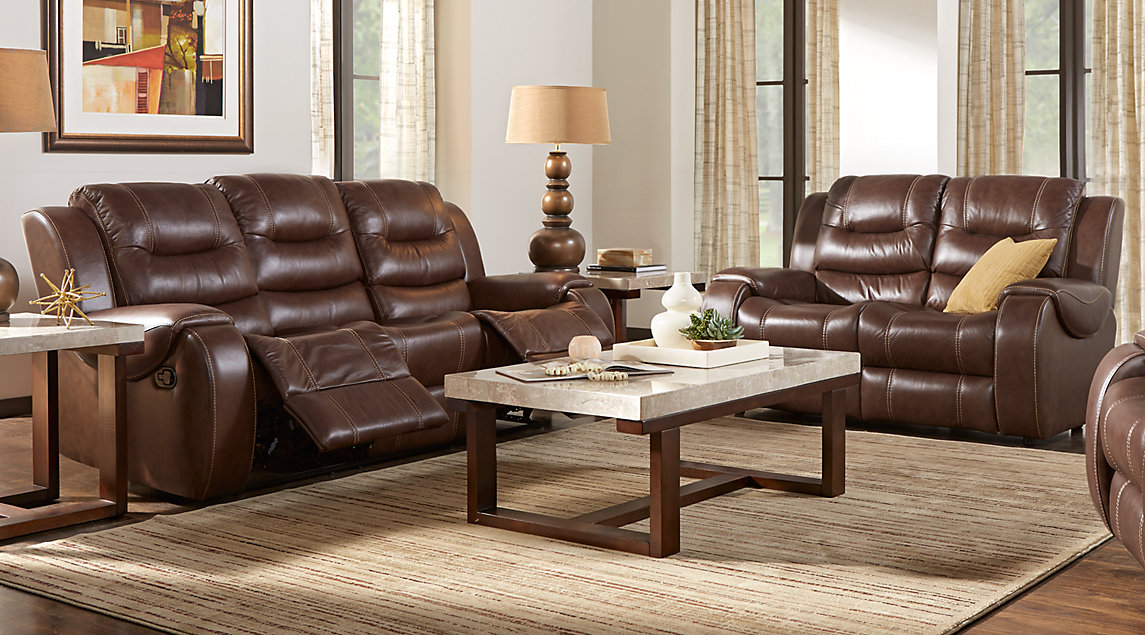 living room furniture sets leather living room sets u0026 furniture suites BBRVRQT
