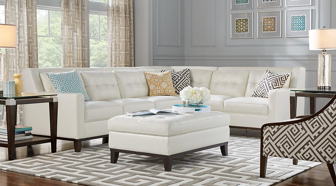 living room furniture sets leather living room sets u0026 furniture suites XTZVPGQ