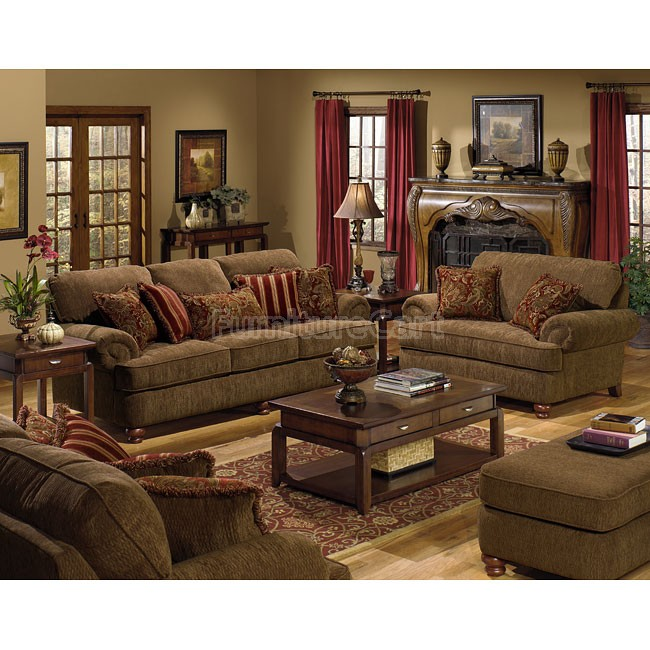 living room furniture sets lovable living room sets living room sets living room furniture furniture  cart RGOZEBR