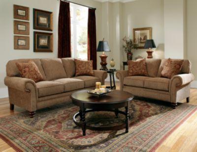 living room furniture sets view sofa sleepers · loveseats NDAJWZA