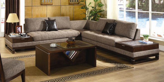 living room furniture sets with smart design for living room home  decorators FWIXYPC