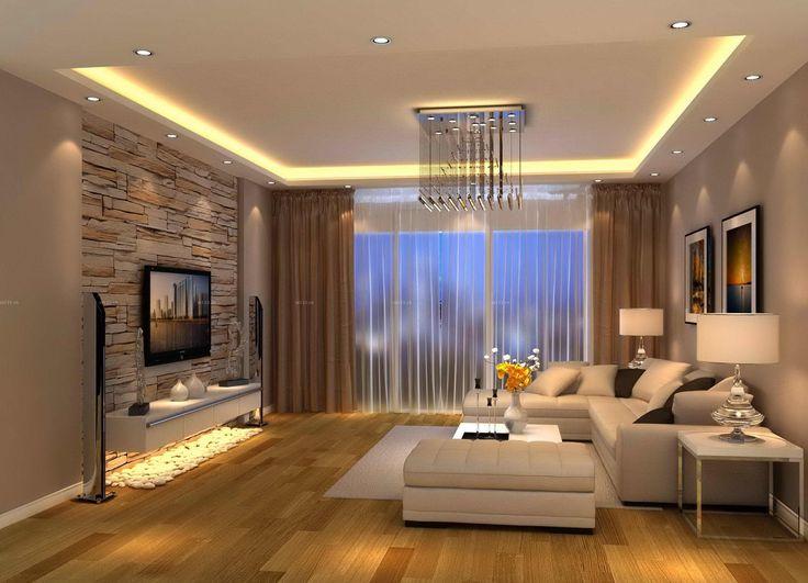 living room interior design modern living room brown design u2026 | pinteresu2026 JQOHBBE