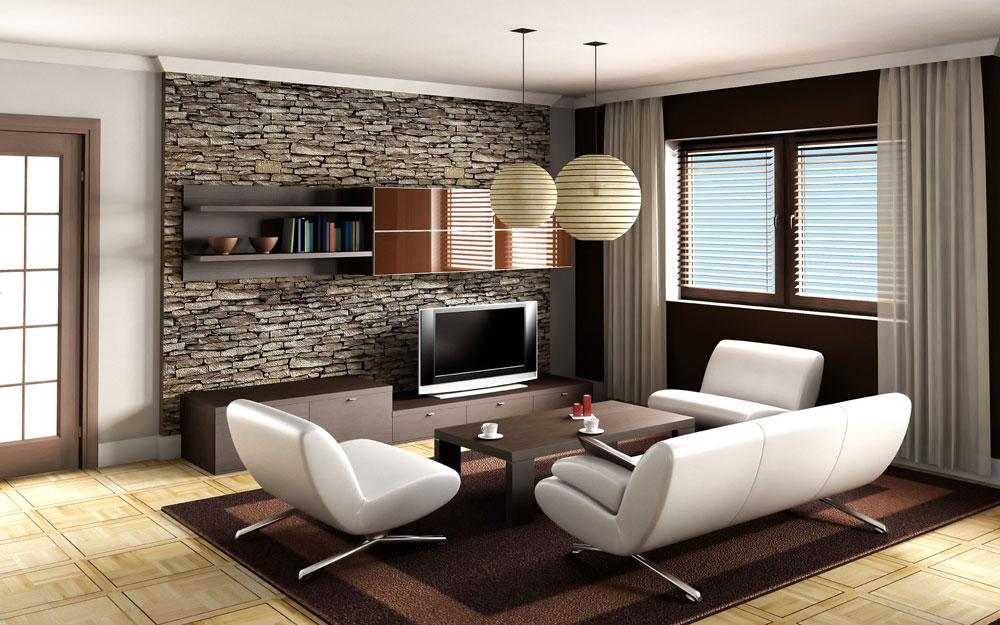 living room interior design photos-of-modern-living-room-interior-design-ideas- DEJKWLD