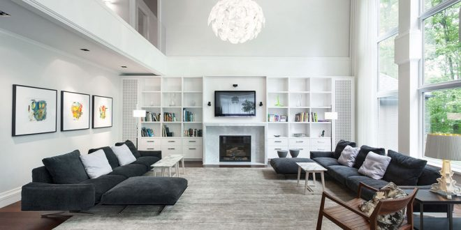 living room interior design photos-of-modern-living-room-interior-design-ideas- EQJMTCL