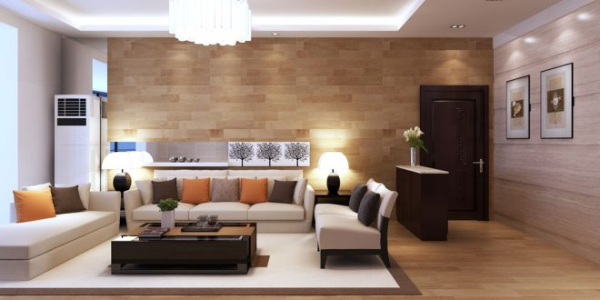 living room living room interior ideas living room designs interior design  ideas TNECTAP