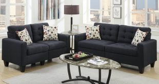 living room sets callanan 2 piece living room set PMLEHBU