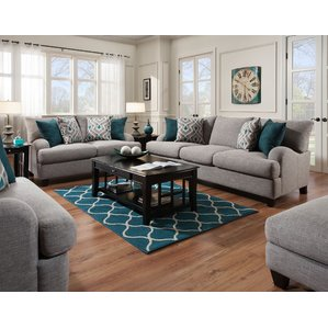Understanding Living Room Sets Selection goodworksfurniture
