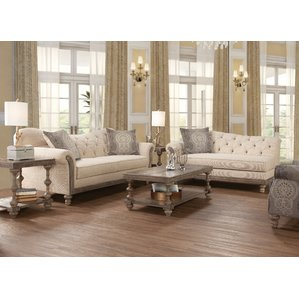 living room sets trivette configurable living room set PMYBCRI