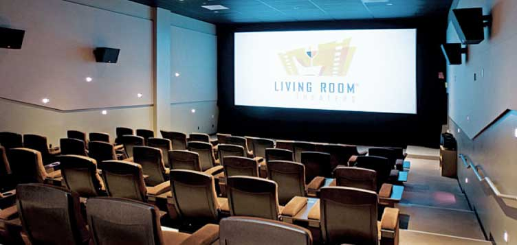 living room theaters amazing living room theatre portland or living room  ideas MAENSDE