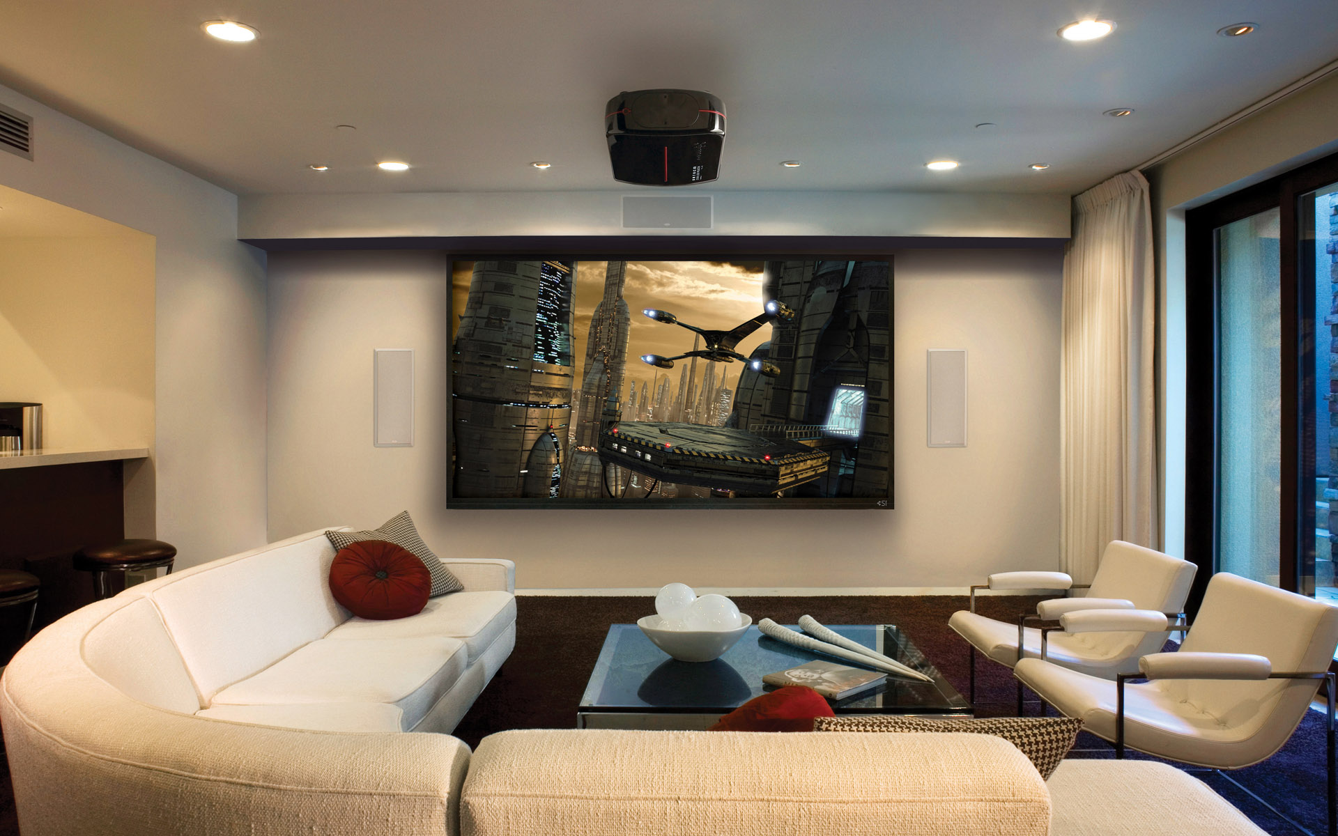 living room theaters enjoy leisure times with living room theater YQHFDRX