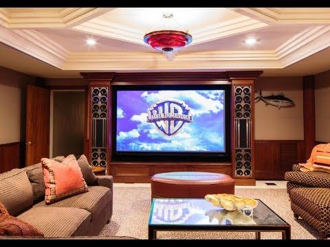 living room theaters portland | laurelhurst theater OGKKLDH