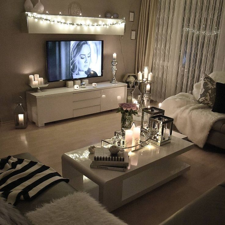 Nice Living Room Ideas Part - 26: Living Rooms Ideas 100+ Cozy Living Room Ideas For Small Apartment ELRFSVZ