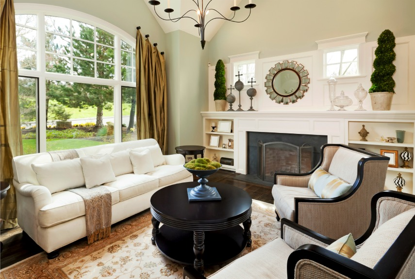 living rooms ideas 51 best living room ideas - stylish living room decorating designs ORRTOEX