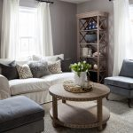 Living room Ideas That You Can Try Easily
