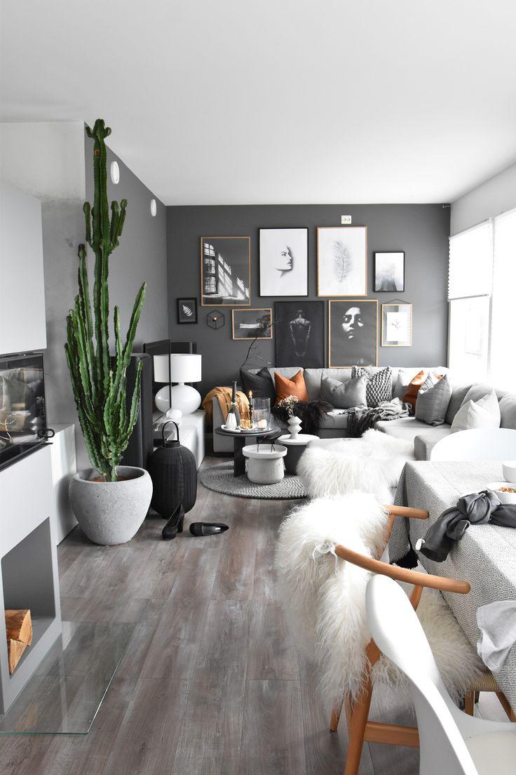 living rooms ideas best 25+ living room ideas ideas on pinterest | living room decor, interior CTYUDLA