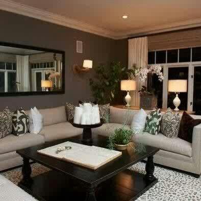 living rooms ideas best 25+ living room ideas ideas on pinterest | living room decor, interior FETNRZW