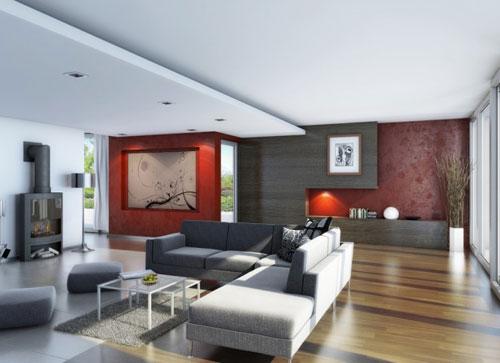 livingroom15 living room interior design ideas (65 room designs) YHKSUSL