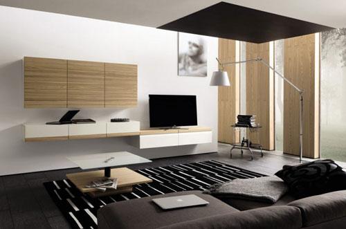 Interior Designs Living Room - emiliesbeauty.com -