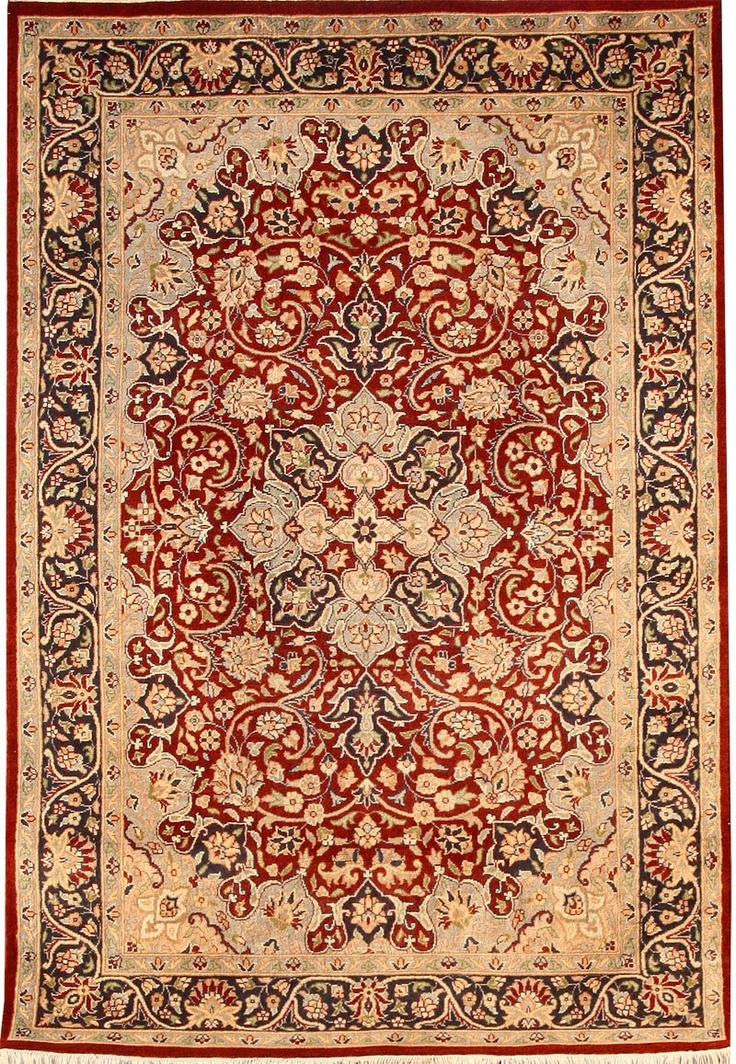 luxury carpet designs kashan rugs are most famous of persian carpet design OPDJGIN