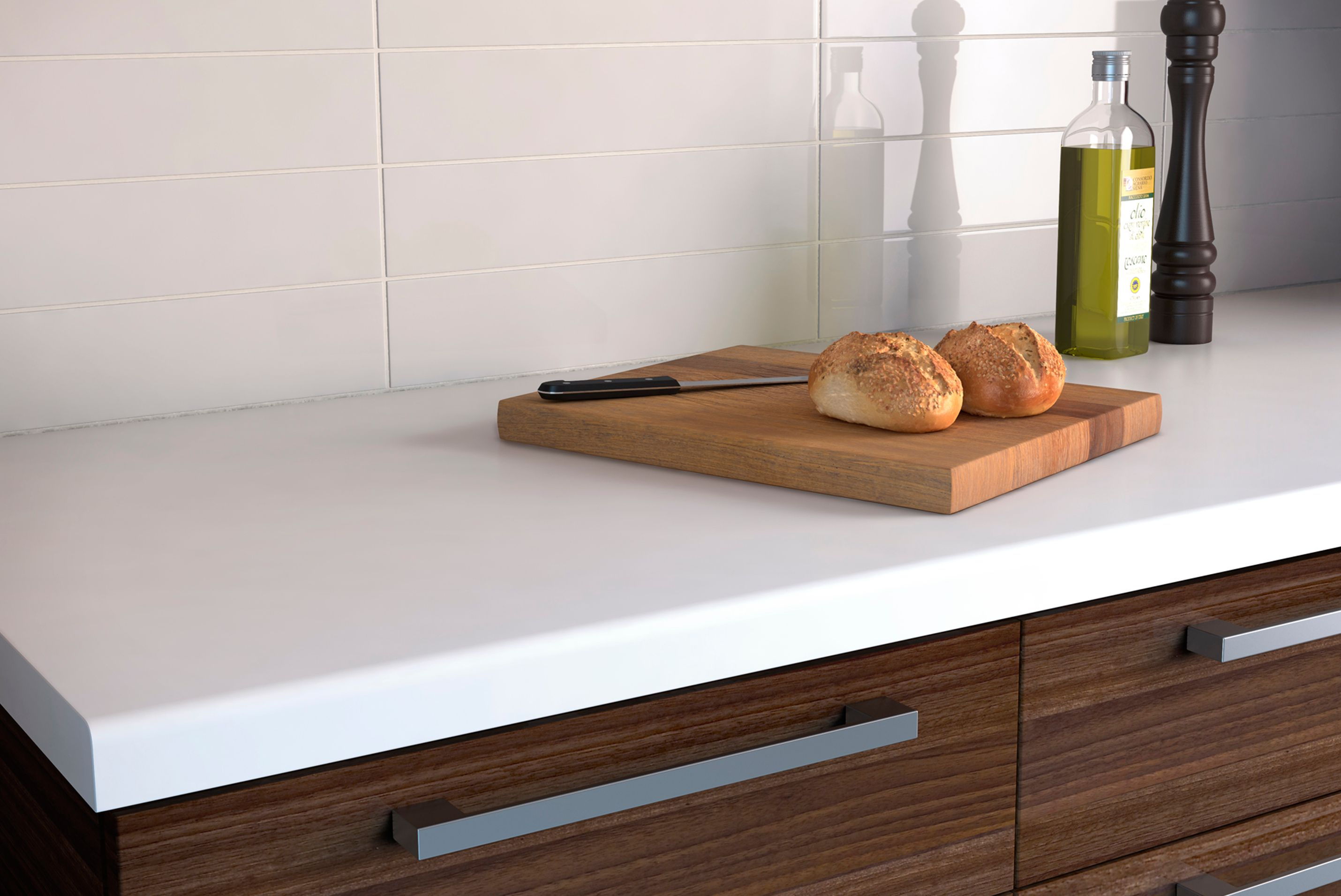 Make Your Cooking Easy With High Featured Kitchen Worktop    Goodworksfurniture IPBNPEC