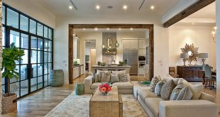 marvellous home remodeling ideas for small house pictures design inspiration SRXOTBK