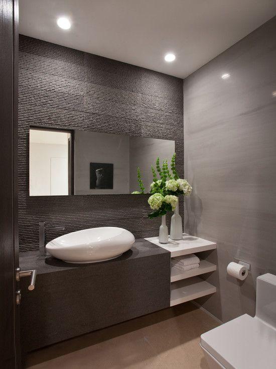 modern bathroom design 22 small bathroom design ideas blending functionality and style KJFCMMS