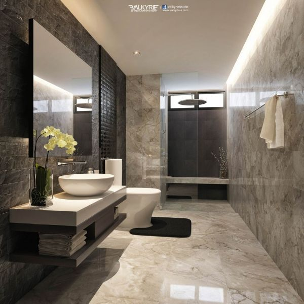 modern bathroom design best 25 modern bathroom design ideas on pinterest  modern RHRZTHO