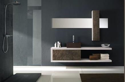 modern bathroom vanities contemporary bathroom vanities design bathroom  vanity designs YPGPURQ