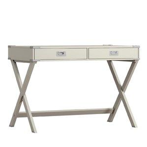 modern desk modern desks | allmodern TCKZOYG