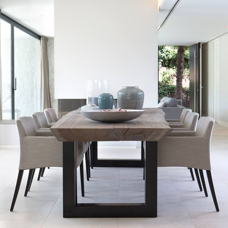 modern dining table dining room modern dining room furniture images best contemporary dining  table ideas BHHZIVV