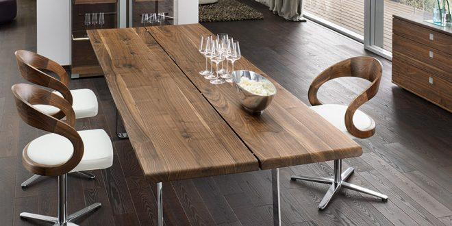modern dining table dining room modern dining room furniture uk solid wood dining tables luxury dining CJANHBB