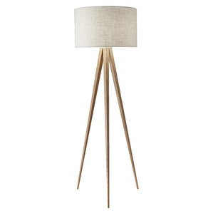 modern floor lamps modern u0026 contemporary floor lamps | allmodern XLSRDGI