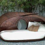 Modern Garden Furniture Designs And Ideas