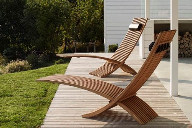 modern garden furniture outdoor furniture outstanding modern contemporary eurway intended intended  for contemporary outdoor furniture OCOXZIA