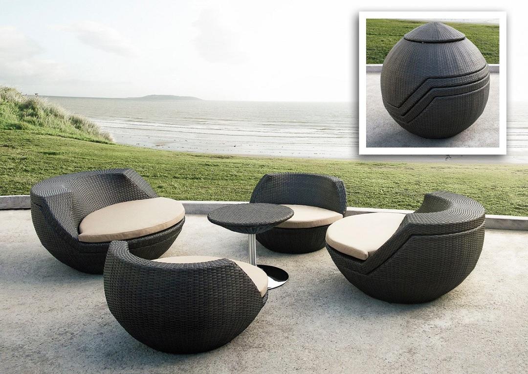 modern garden furniture pfyucyv ZZVBYUJ