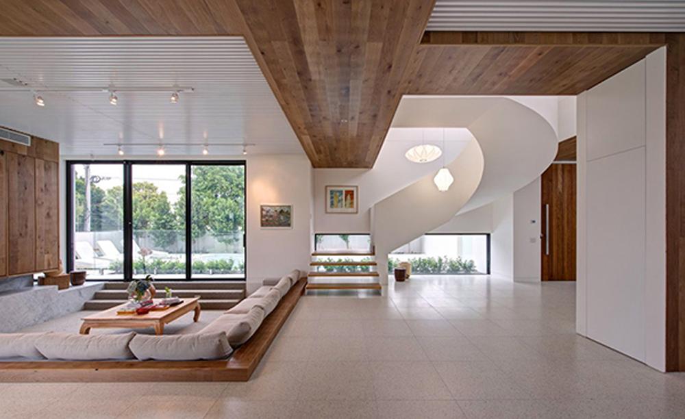 modern interior design great modern design homes with modern interior home design YNFDXTZ