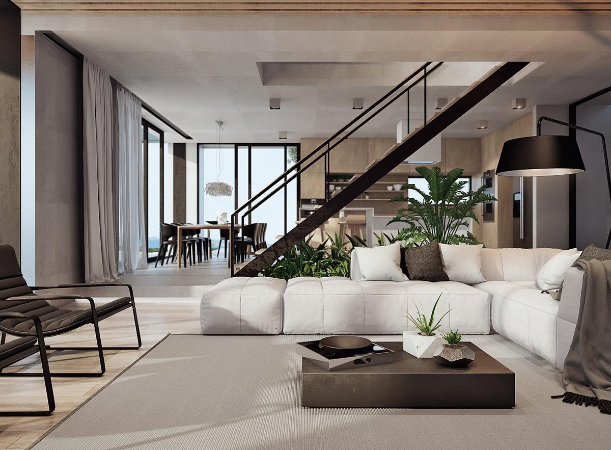 modern interior design like architecture u0026 interior design? follow us.. XJNWKXT