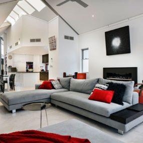 modern interior design modern interiors MZHPJBE