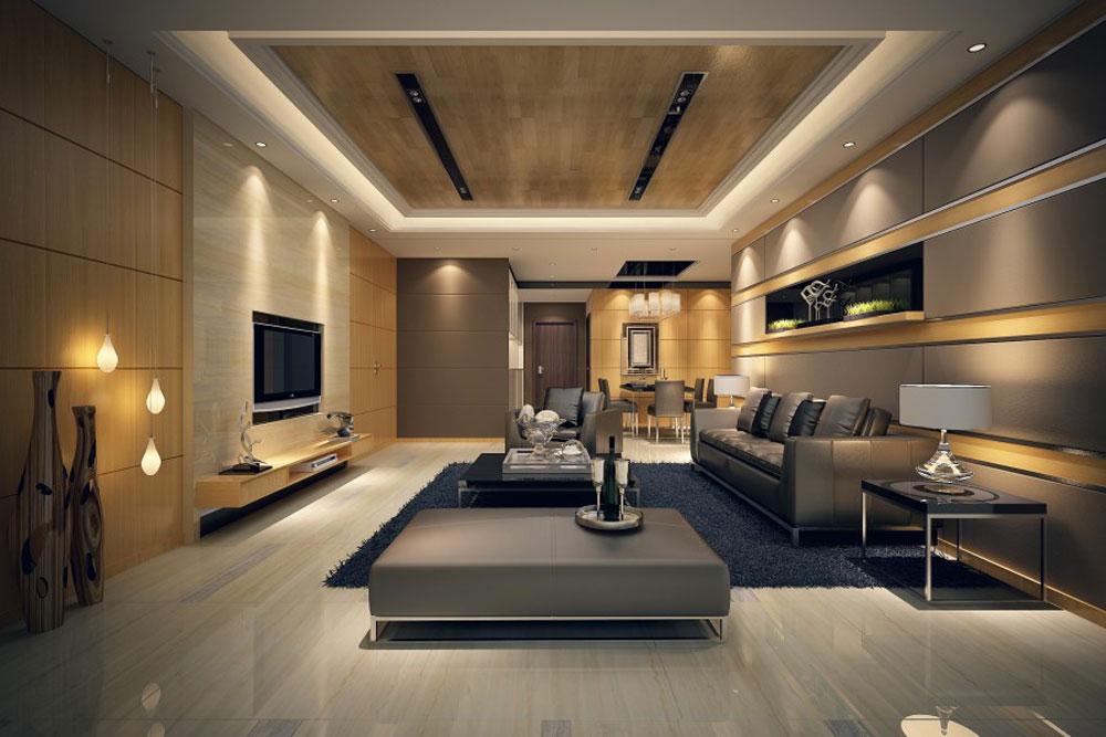 modern interior design photos-of-modern-living-room-interior-design-ideas- HABJWMP