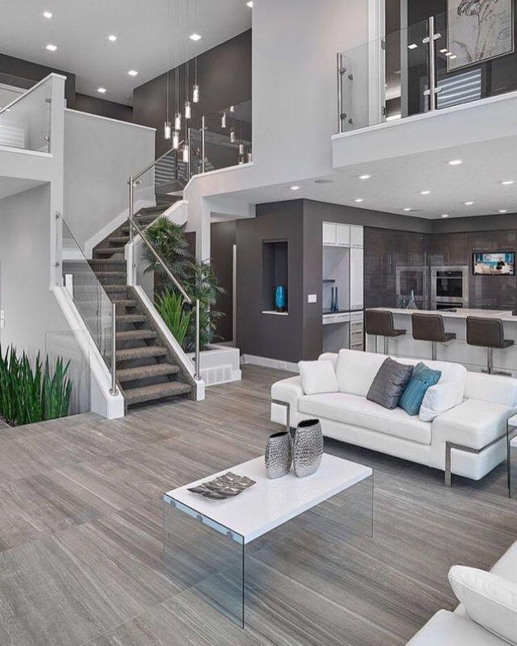 modern interior design room decor, furniture, interior design idea, neutral room, beige color,  khaki IHGNKWR